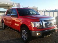 AWD / 4x4 / 4 Wheel Drive. Sunroof / Moonroof / Roof /