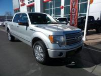 4WD, Low miles for a 2012! Back-up Camera, Bluetooth,