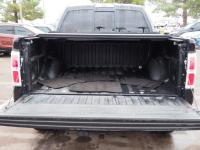 This 2012 Ford F-150 PLATINUM includes a hill start