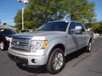 Options:  Pwr Moonroof|6.2L Efi V8 Engine|(4) Full-Size