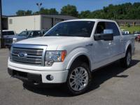 Exterior Color: white platinum metallic tri-coat, Body: