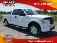 2012 Ford F-150 STX For Sale.Features:Rear Wheel Drive,