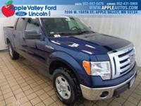 4WD. Trusty! Rock solid workhorse! This trusty 2012