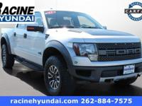 PRICE REDUCTION, 4X4, 4WD, BLUETOOTH, BACK UP CAMERA,