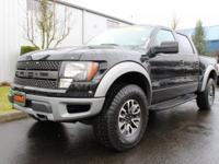 Options:  4 Doors|4-Wheel Abs Brakes|411 Hp