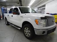 CALL FOR AVAILABILITY ~ KEY FEATURES> XLT TRIM, 4X4,