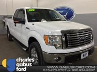 Clean Autocheck. GVWR: 7,350 lbs Payload Package,