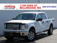 4X4 * CLEAN CARFAX * TOW PACKAGE * ALLOY WHEELS *