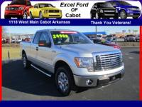 Exterior Color: ingot silver metallic, Body: Super Cab