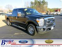 Exterior Color: tuxedo black metallic, Body: Crew Cab