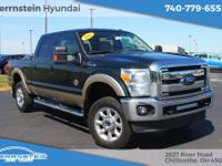 2012 Ford F-250SD This Ford F-250SD is Herrnstein