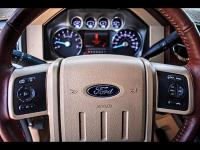2012 Ford F-250SD Clean CARFAX. CARFAX One-Owner. 4WD,