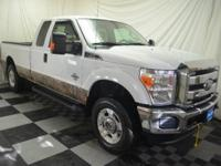 XLT trim. PRICED TO MOVE $1,500 below Kelley Blue Book!