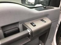 XLT Value Package (Fog Lamps, Steering Wheel Audio