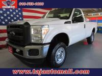 Options:  2012 Ford F-250 Xlt|We Sell Our Vehicles At