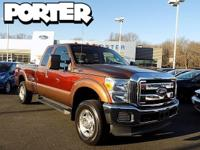 Thanks for taking the time to look at this 2012 F-250.