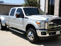 Welcome To Another Premier Vehicle Listing From