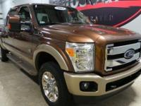 Just Reduced! CARFAX One-Owner. LEATHER, BLUETOOTH,