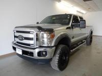 Options:  Security System|Keyless Entry|Power Door