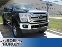 **NAVIGATION**, **CARFAX CERTIFIED ACCIDENT FREE*,