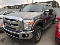 F-350 SuperDuty Lariat, Select Shield 3-Month/3,000