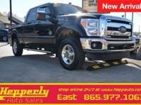 4x4, Just Reduced! Priced below KBB Fair Purchase