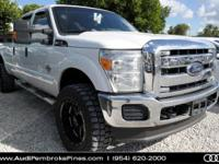 Options:  Trailer Hitch|4-Wheel Abs Brakes|Front