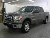 ABS (4-Wheel), Keyless Entry, Power Door Locks, Cruise