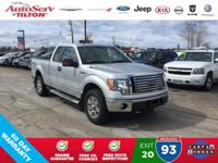 AUTOSERV CERTIFIED PRE-OWNED, ONE OWNER, CLEAN CARFAX