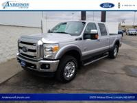 New Price! HEATED SEATS, NAVIGATION, 4WD, 18 Chrome