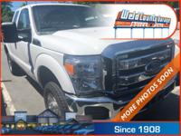 XLT ***Four Wheel Drive/4x4*** 6.7L TURBO DIESEL, 6