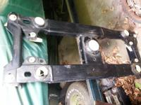 Curt Fifth Wheel Hitch Classifieds Buy Sell Curt Fifth Wheel