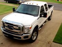 Make: Ford Year: 2012 VIN Number: 123000 Condition: