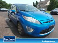 Options:  Front Wheel Drive Power Steering Aluminum