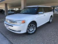 AWD and **CLEAN VEHICLE HISTORY REPORT AVAILABLE**.