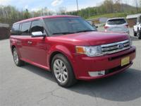 Exterior Color: red candy metallic, Interior Color: