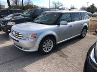 2012 Ford Flex ***THIS VEHICLE IS AT OXMOOR FORD,