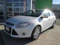 ** RECENT TRADE IN **, ** MOONROOF **, ** LEATHER **,