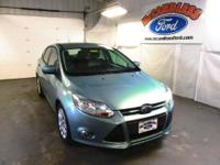 **CLEAN CARFAX** **NON SMOKER** **NEW PA INSPECTION**