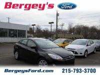 2012 Ford Focus SE Sedan 4DVIN: 1FAHP3F25CL399098 Ext.