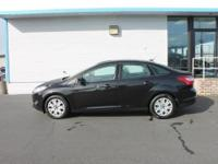CARFAX 1-Owner. SE trim. JUST REPRICED FROM $12,999,