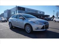 LHM Ford of Provo is pleased to be currently offering