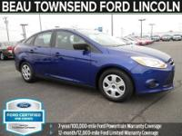 Call ASAP! Join us at Beau Townsend Ford! How would you