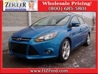 GREAT NEWS OFFERING (30) 2011 FORD FIESTA'S Starting @
