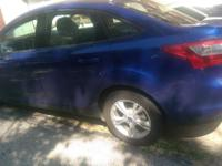 Car is on immaculate condition and runs great. Has