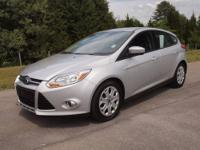 We are pleased to be currently offering this 2012 Ford