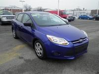 Exterior Color: kona blue metallic, Body: Sedan, Fuel: