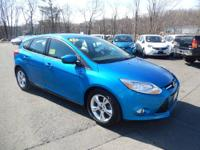 CARFAX 1-Owner, Very Nice, ONLY 16,642 Miles! FUEL