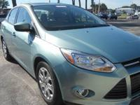 CARFAX 1-Owner, ONLY 10,293 Miles! SE trim. PRICE DROP