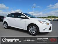 -Only 35,292 miles which is low for a 2012 ! This model